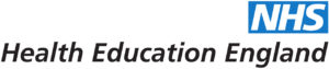 1280px-Health_Education_England_logo