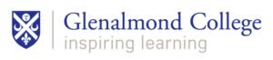 Glenalmond-inspiring-left