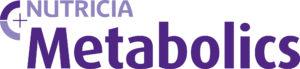 Nutricia_Metabolics_Logo
