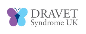 dravet-logo-rgb