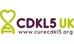 cdkl5 -2